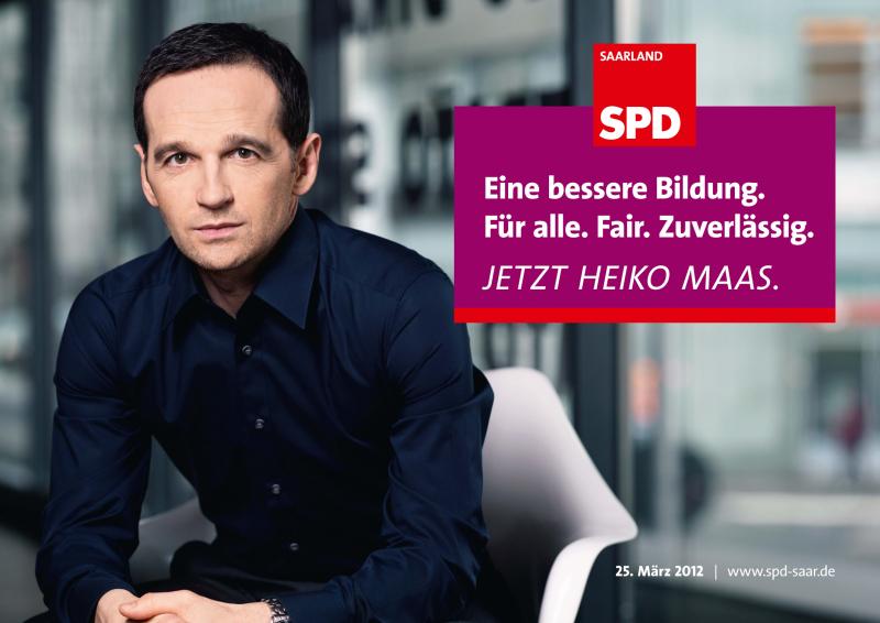 Mathias_Bothor_SPD_Saarland_1