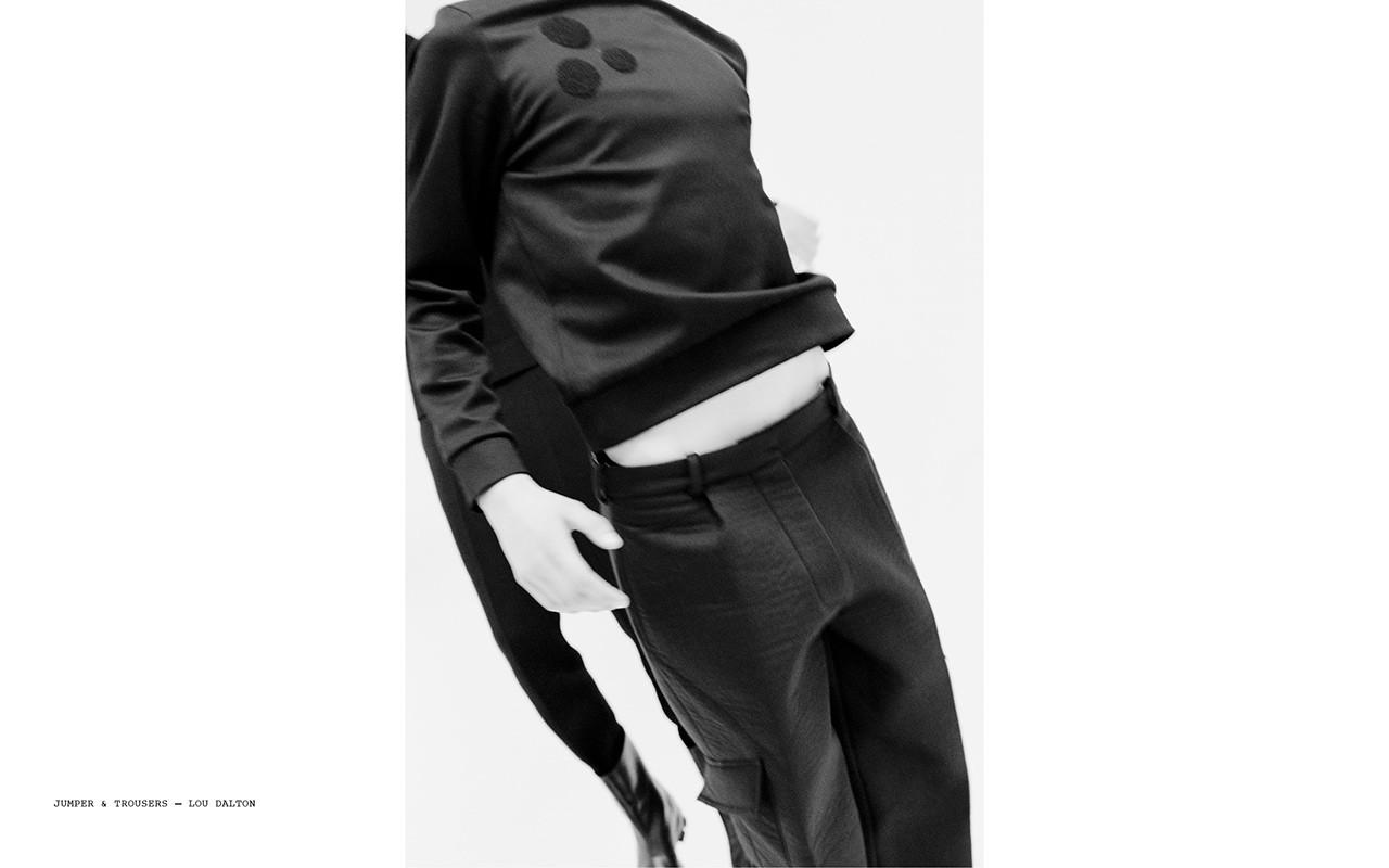 fashion-hendrik-schneider-2