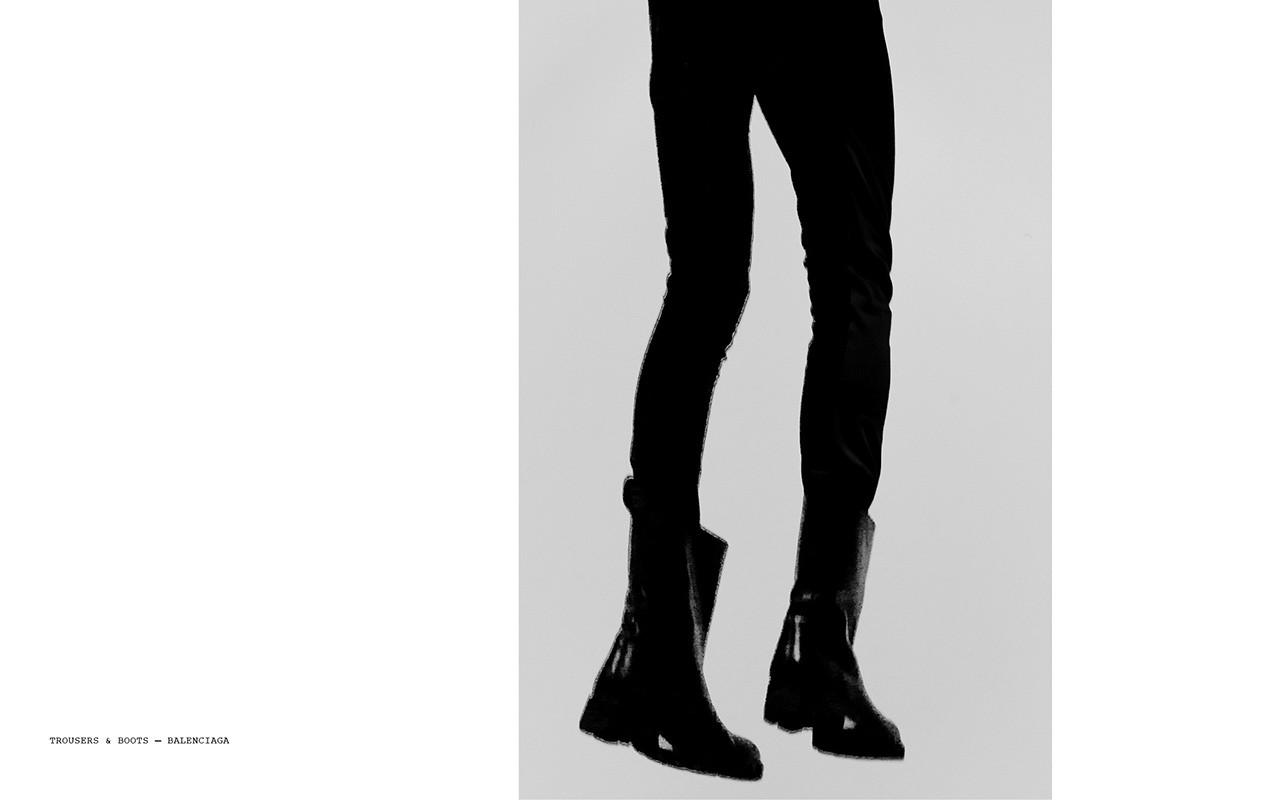 fashion-hendrik-schneider-3