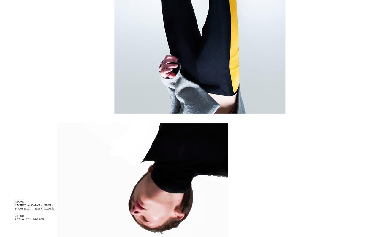 fashion-hendrik-schneider-10