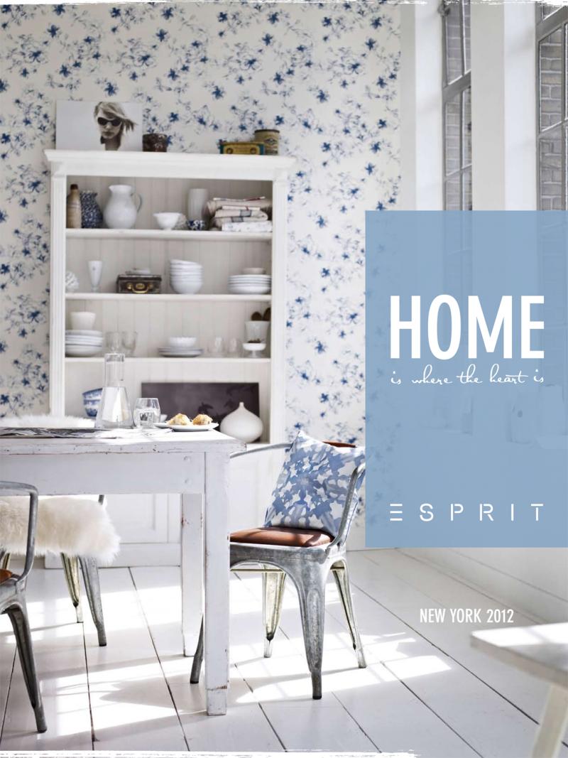Bernd_Opitz_Esprit_Home_1