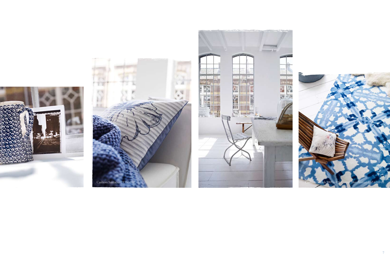 Esprit Home Collection Feb 2012