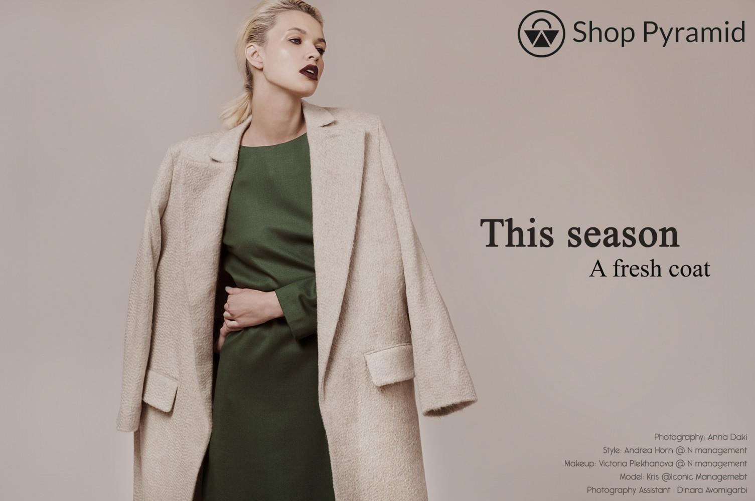 Shoppyramid AW15 Campaign D2-64486a5 copy copy