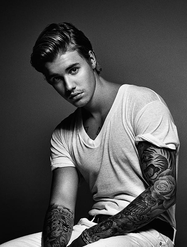 Justin-5