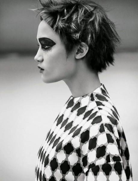 Vogue-Italia-October-2014-Francesco-Carrozzini-1