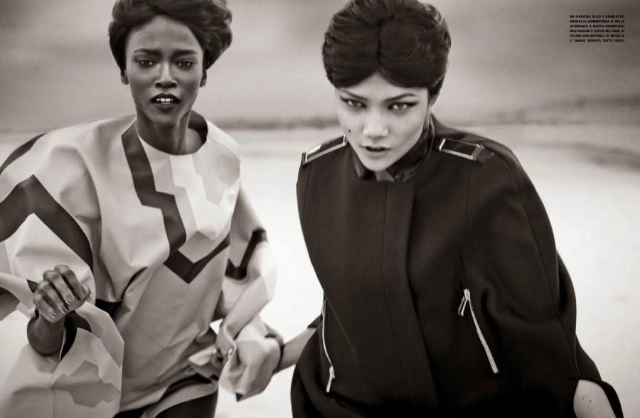 Vogue-Italia-October-2014-Francesco-Carrozzini-3