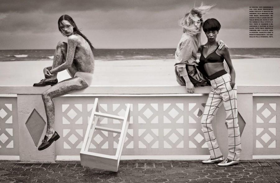 Vogue-Italia-October-2014-Francesco-Carrozzini-4