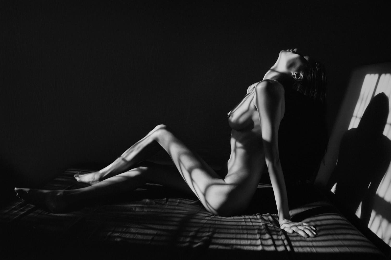 Salma hayek pregnant boobs