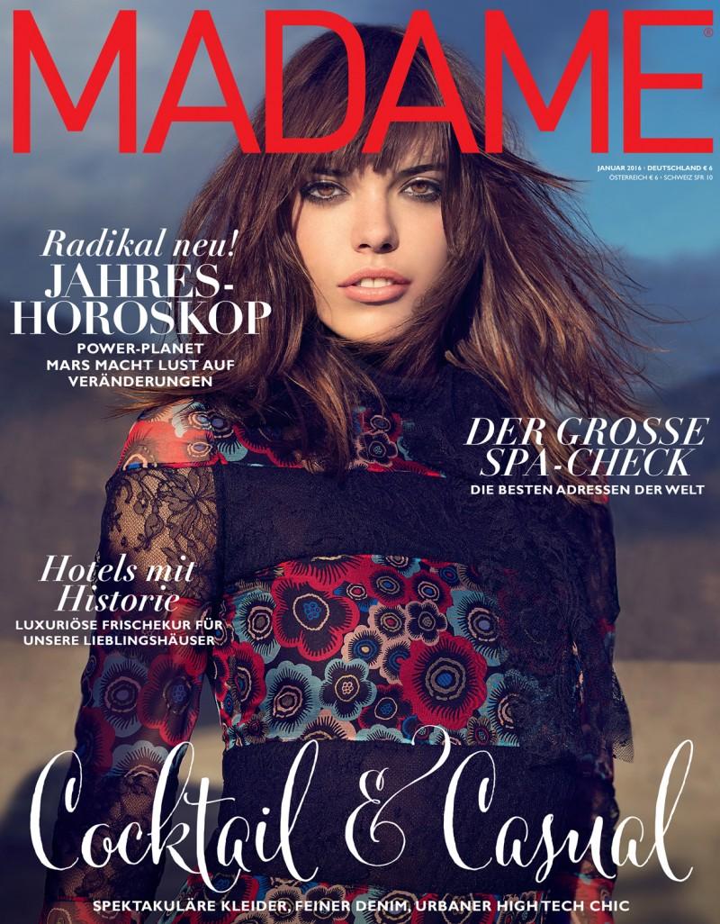 Madame_Magazine_Rene&Radka_1