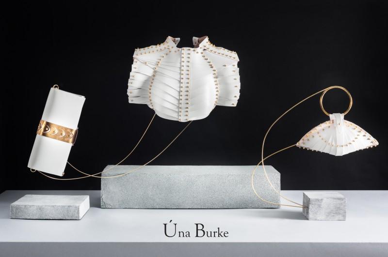 2014_UNA_BURKE_SS15-170-Edit