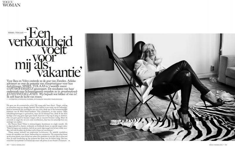 PhilippeVogelenzang_Vogue_01
