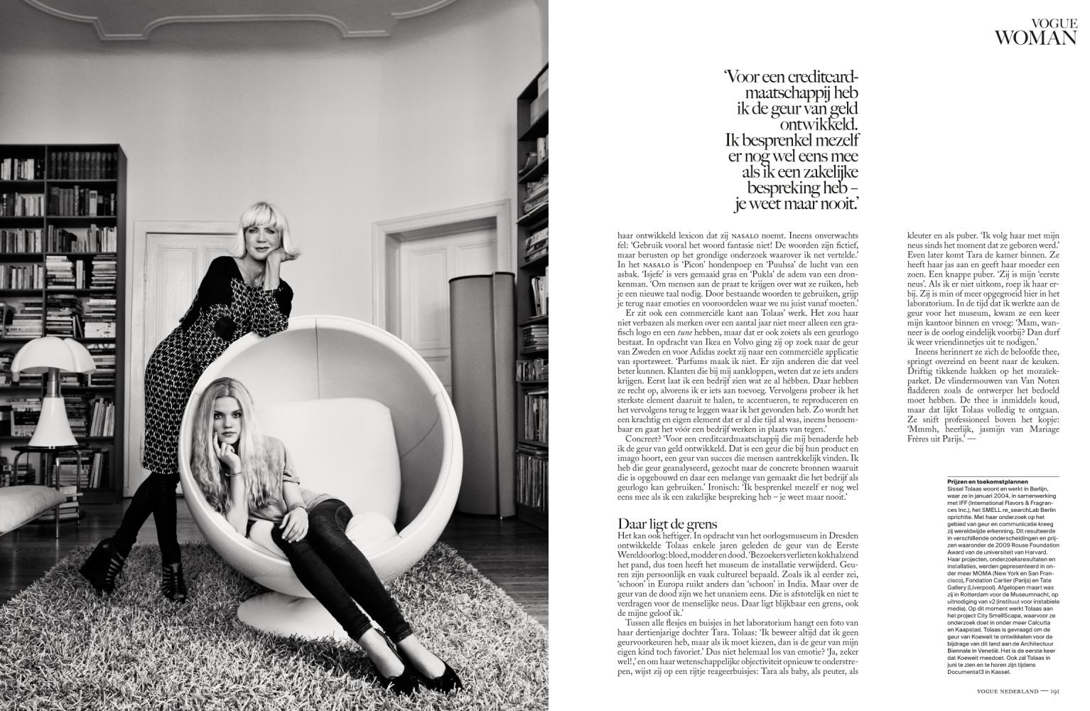 PhilippeVogelenzang_Vogue_02