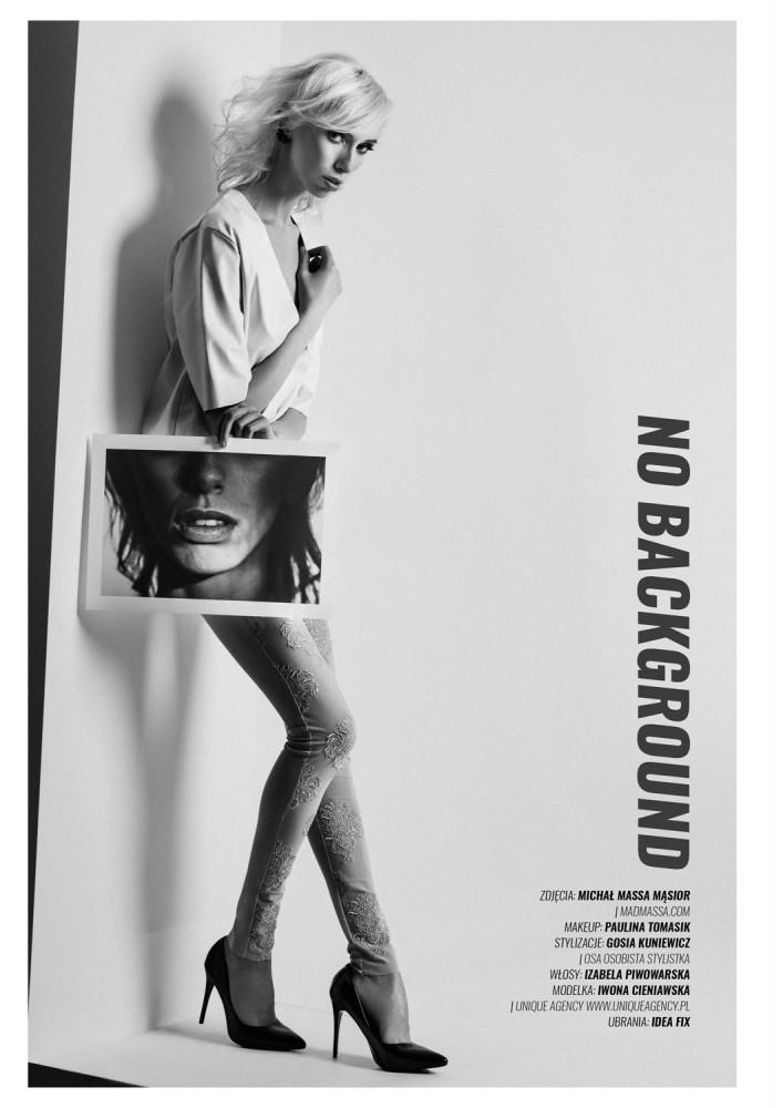 Michal_Masior_Lounge_Magazine.2