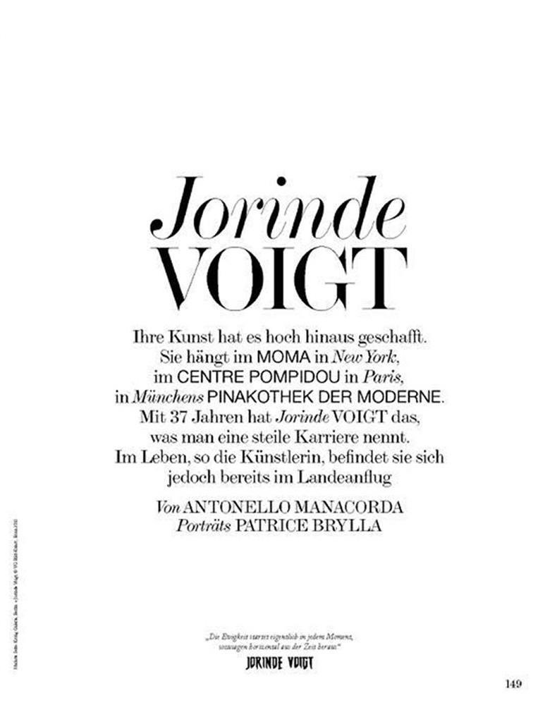 jorinde_voigt_brylla1B