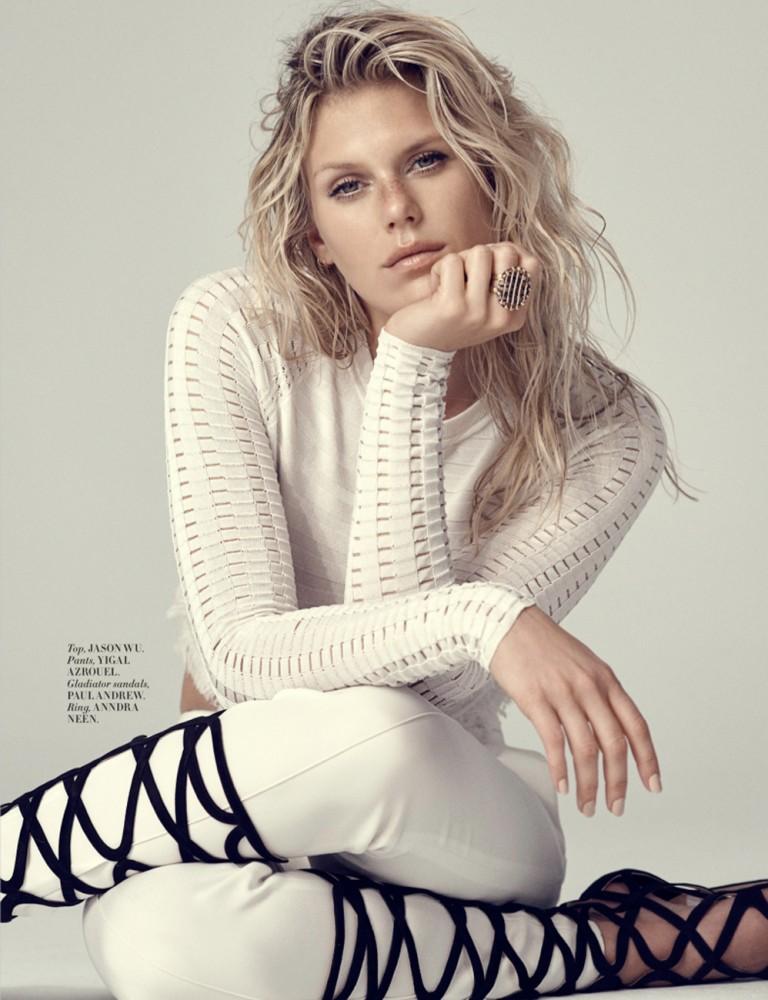 L'Officiel_Cover-Alexandta_Richards_3