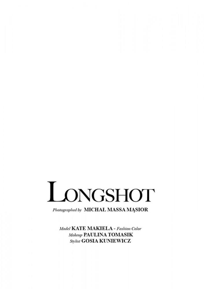 longshot2A