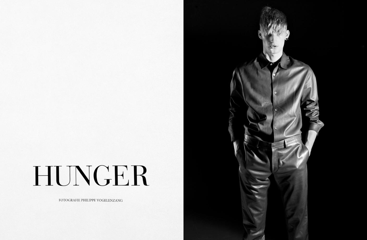 PhilippeVogelenzang_Hunger_01
