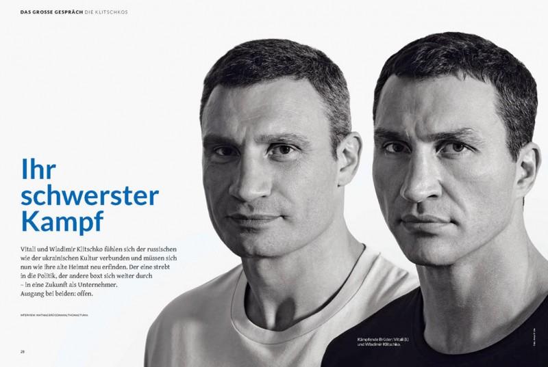HandelsblattMagazinA_Klitschkos