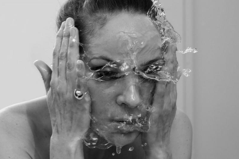 Leica-S-Magazine-Digital-Feature-Joachim-Baldauf-Berlin-Teaser