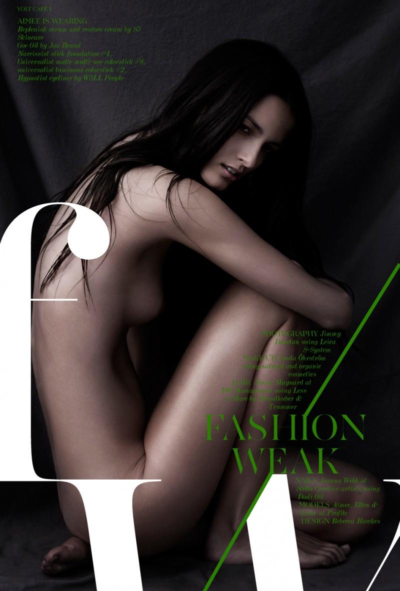 Fashion_Weak_LayoutA