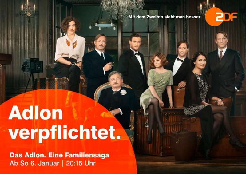 ZDF-Adlon-2©Bothor2013