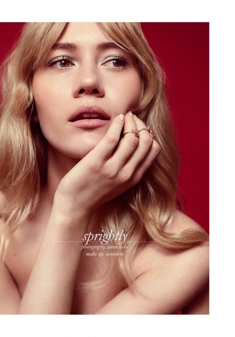 Schon_Magazine_Sprightly.pdf-1Anna