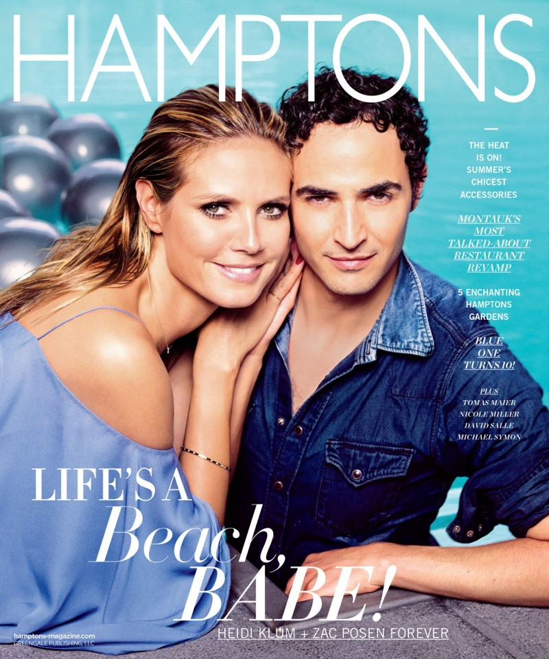 H5_COVER_Heidi+Zac_OutdoorLiving16_V2-MP2-(2)