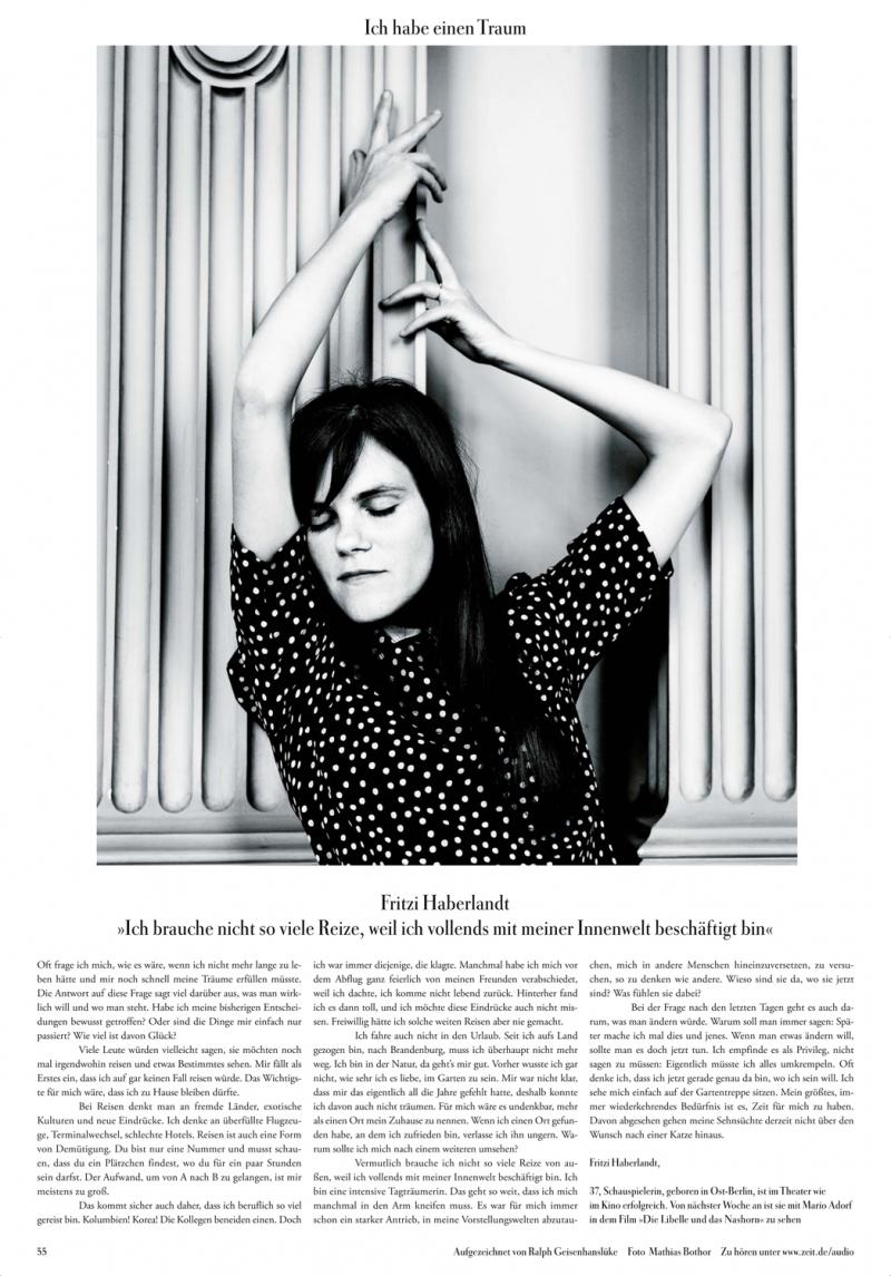 Zeit_Magazin_Bothor_web