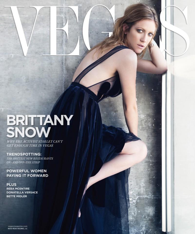 Vegas_CoverR2_BrittanySnow_May_June_AS_V3