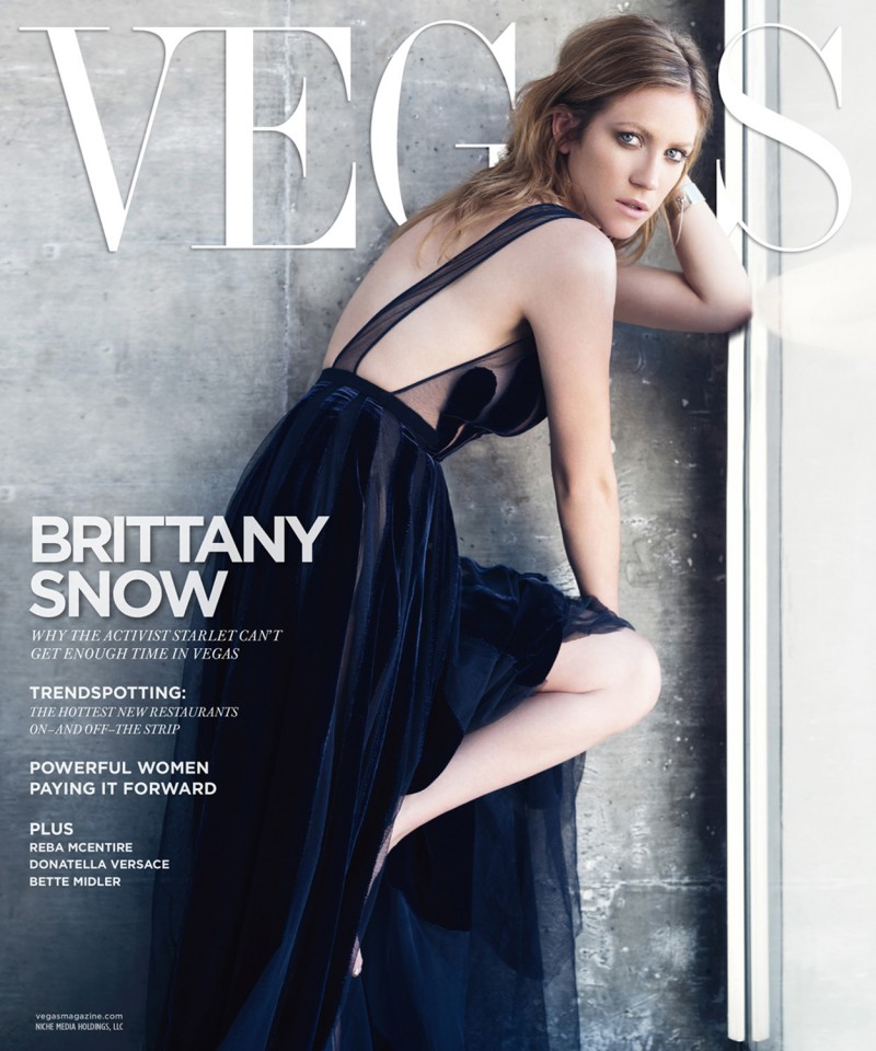 Vegas_CoverR2_BrittanySnow_May_June_AS_V3