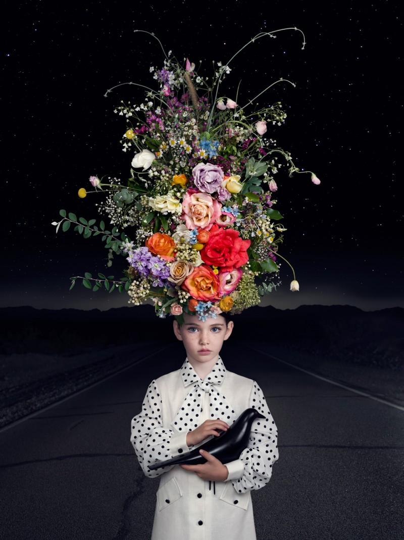 leica-s-magazine-digital-feature-reneradka_012