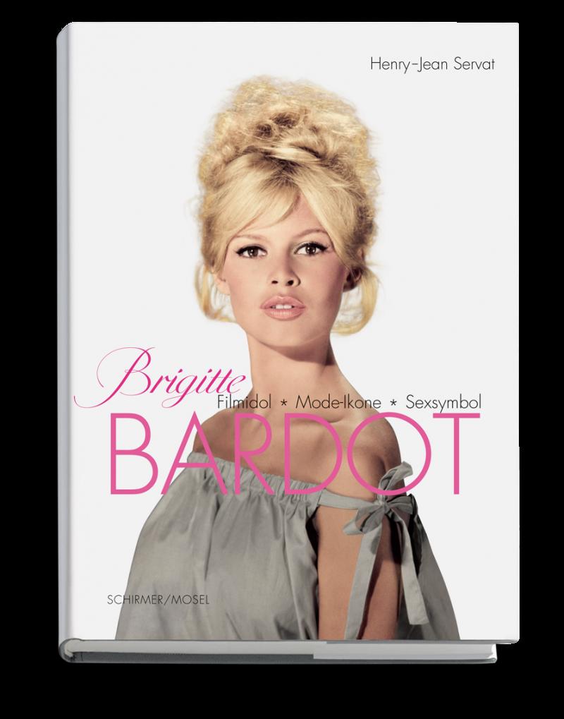 Bardot_Cover