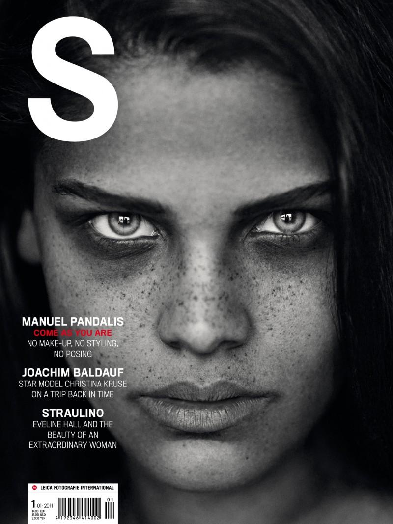 S_Magazin_12011_Cover_Pa
