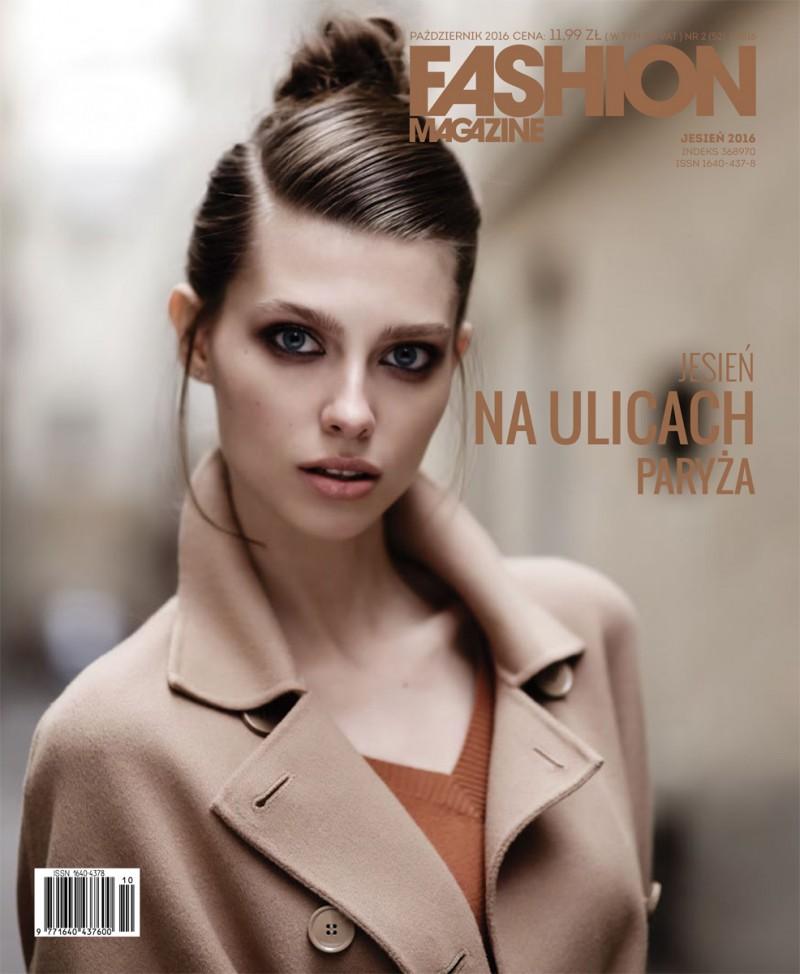 Fashion_mag_Leica_(c)CG_1