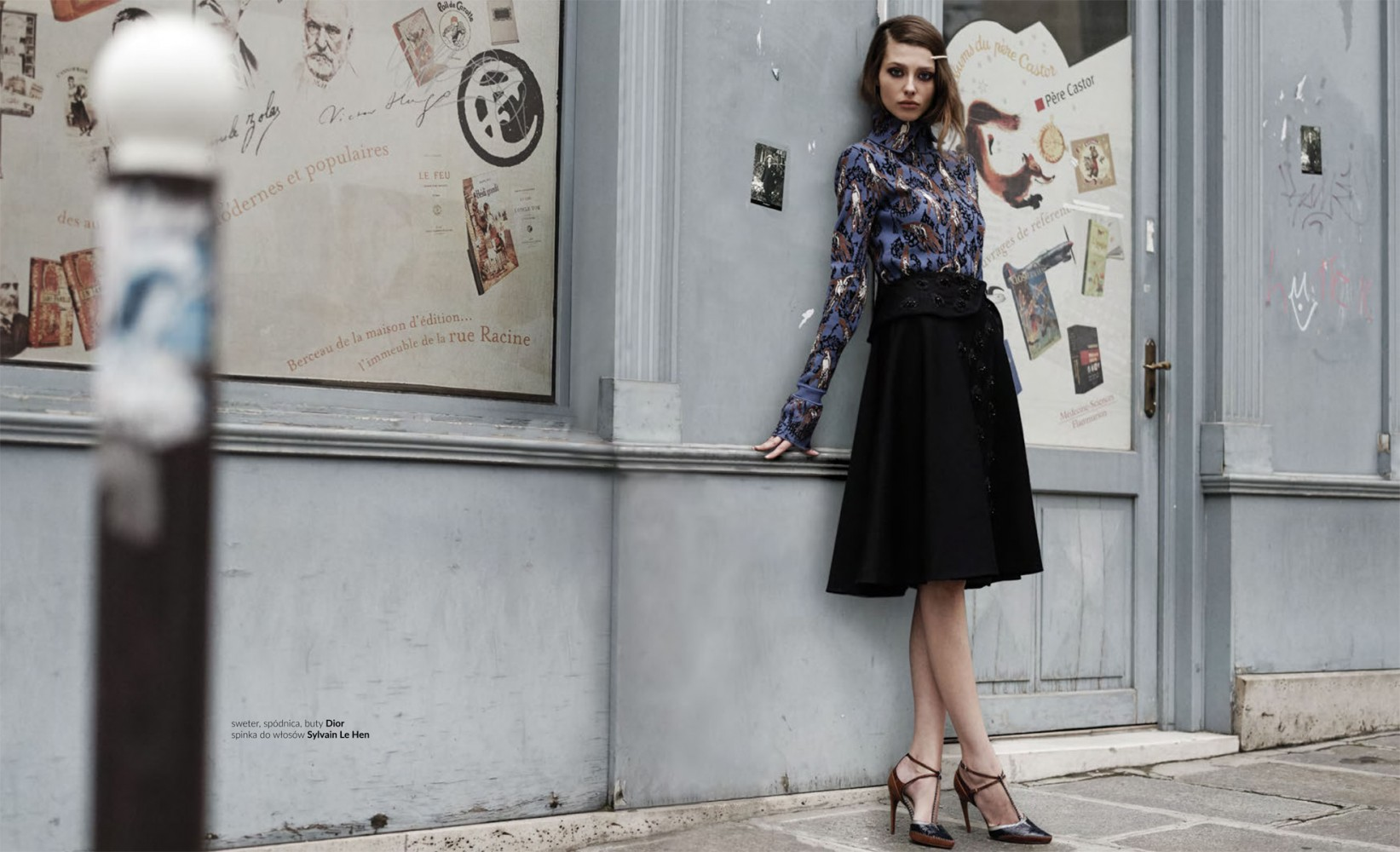 Fashion_mag_Leica_(c)CG_4