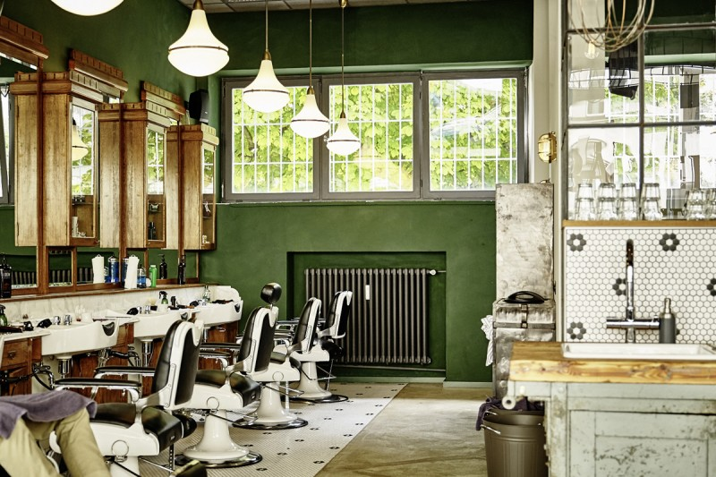 barber-house7