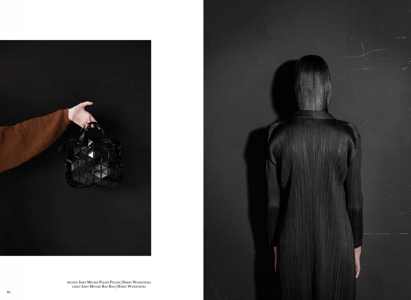 Monica-Menez-Fotostrecke-Magazin-2