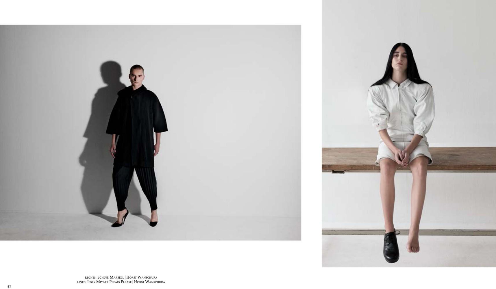Monica-Menez-Fotostrecke-Magazin-3