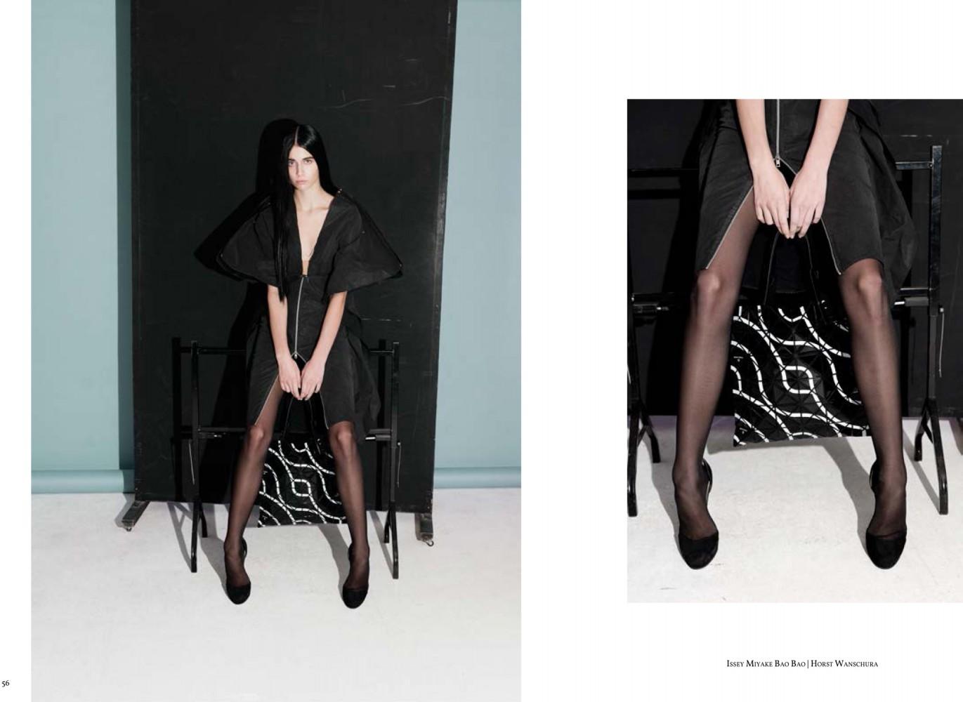 Monica-Menez-Fotostrecke-Magazin-5