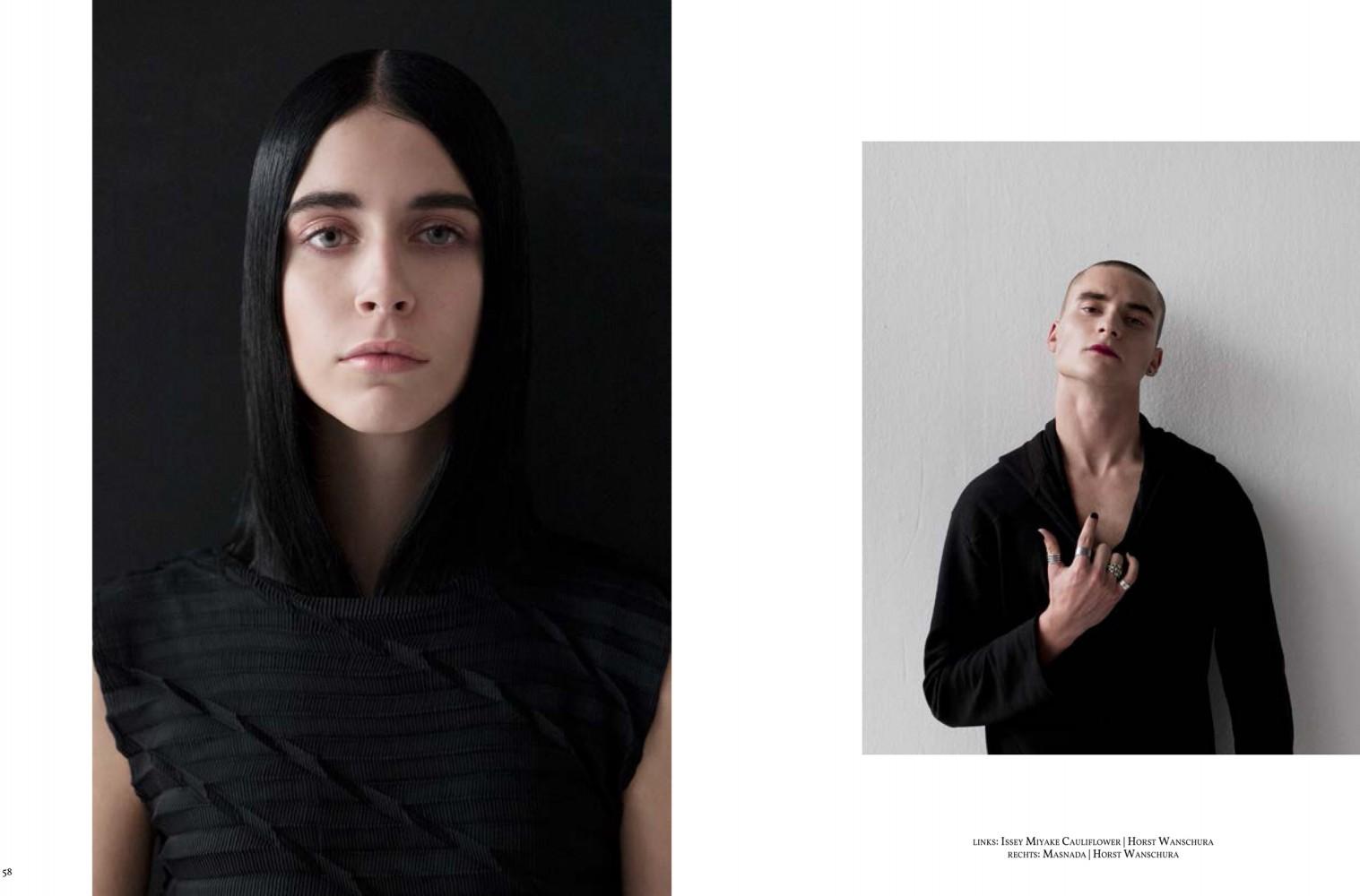 Monica-Menez-Fotostrecke-Magazin-6