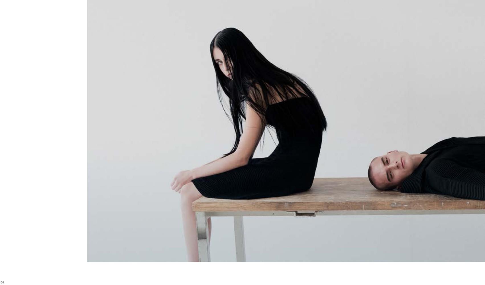 Monica-Menez-Fotostrecke-Magazin-8