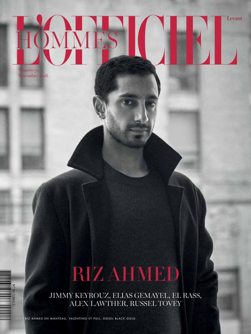riz-ahmed-cover-photoshot-lofficiel-hommes-levant-01
