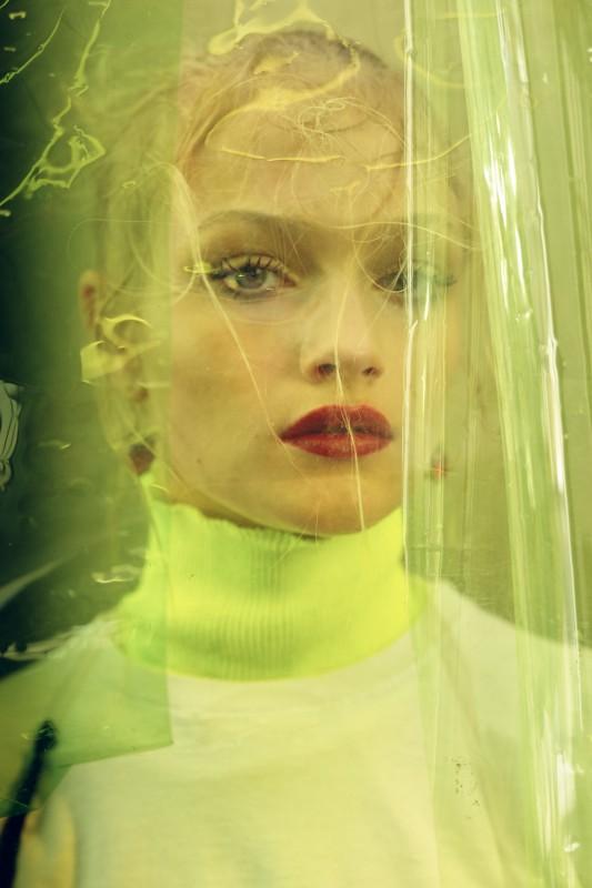 Leica-S-Magazine-ChrisRinke-Digital-Feature_04
