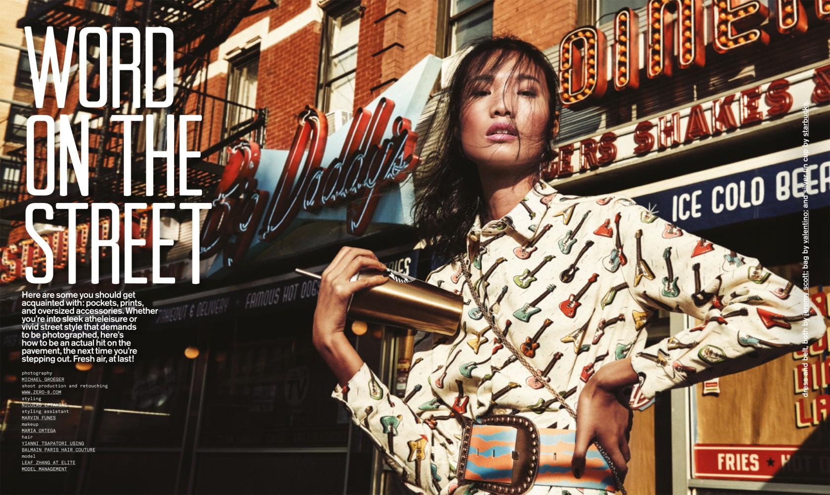 #47 p132-139 fashion spread-1