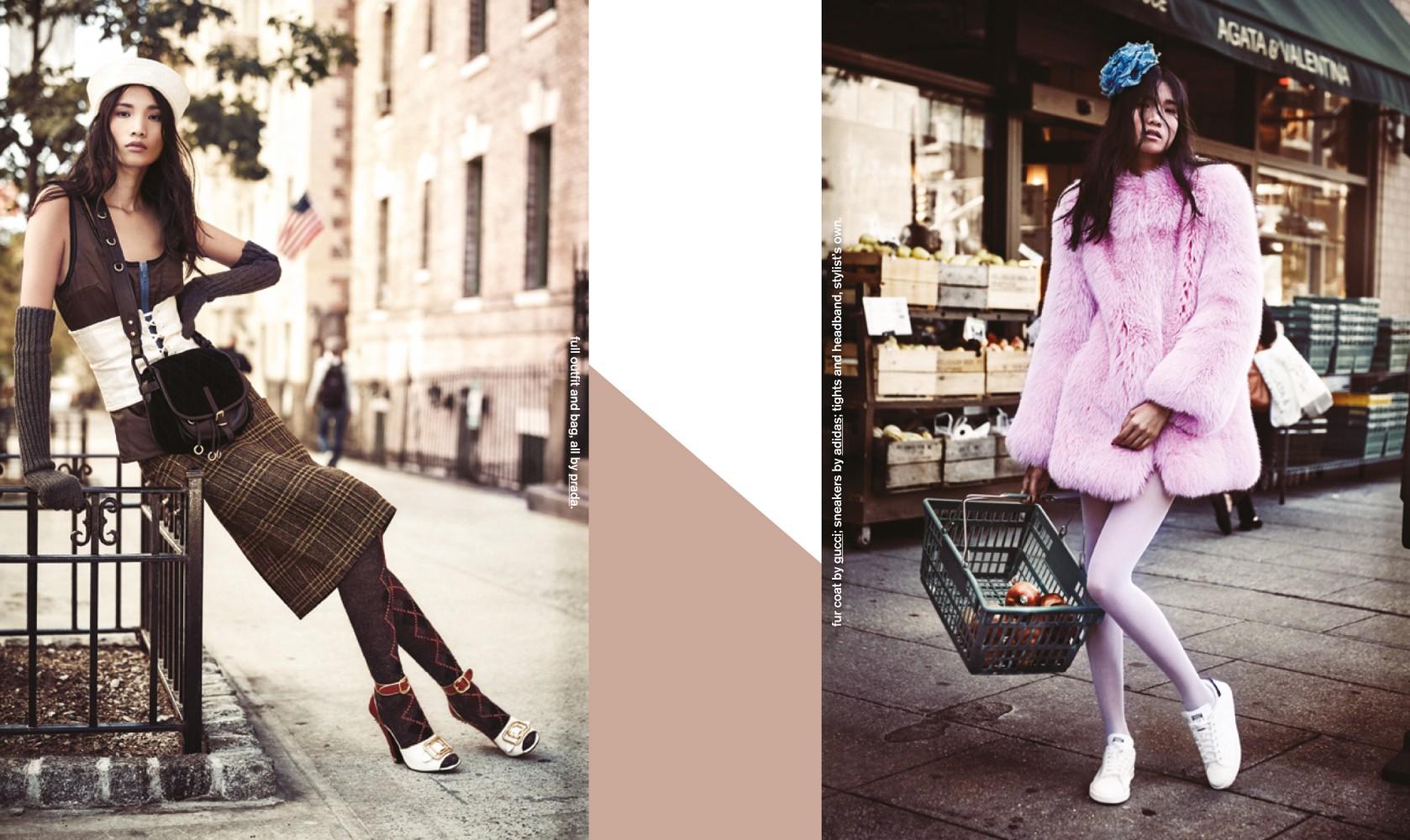 #47 p132-139 fashion spread-2