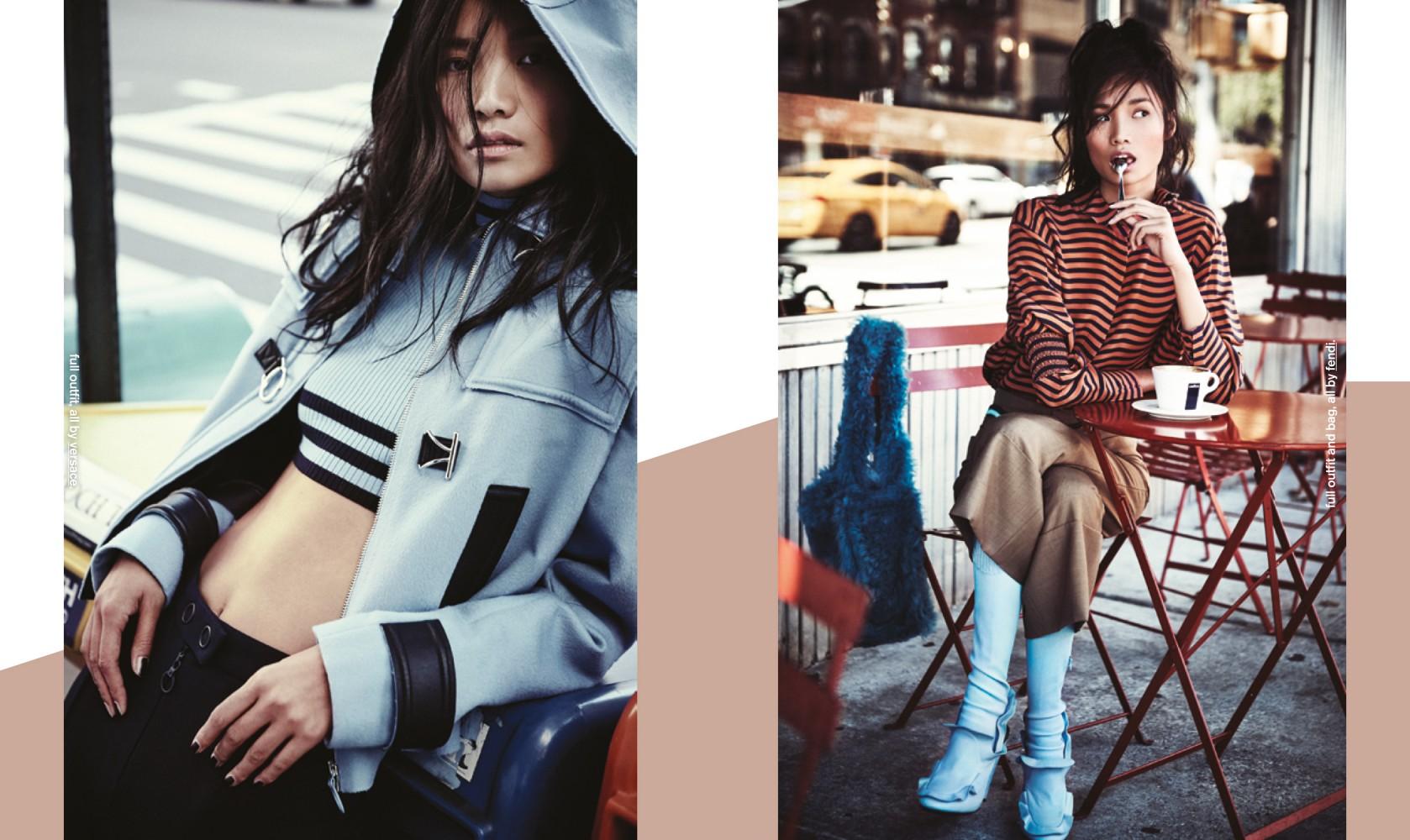 #47 p132-139 fashion spread-3