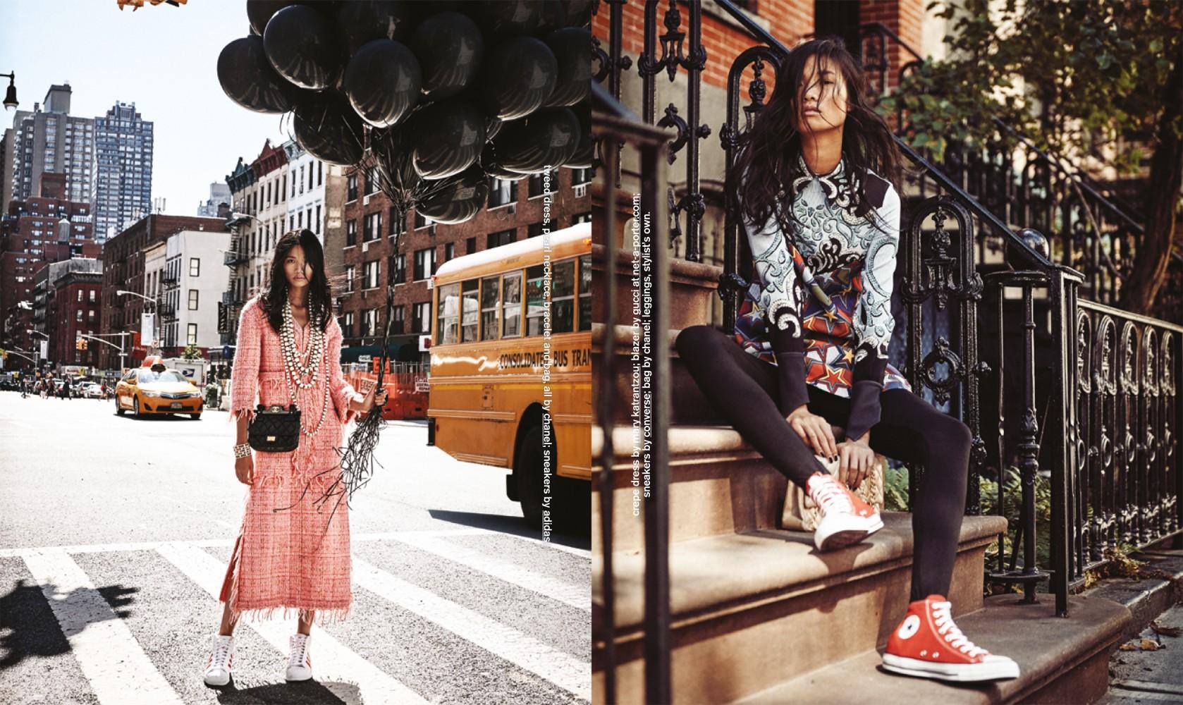 #47 p132-139 fashion spread-4