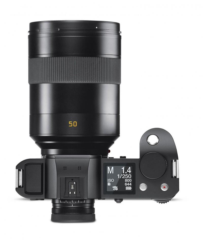 11180_Leica SL+Summilux-SL_50_ASPH_top _RGB