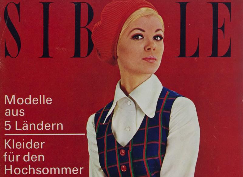 csm_KHR_SIBYLLE_1968-3_Roessler_e8ae904457