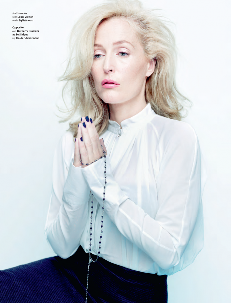 Hunger5_Gillian_Anderson_Compressed-1